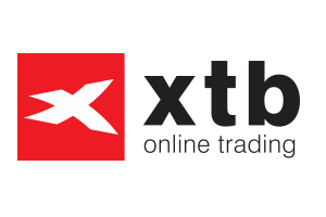Naučte se kurz obchodování s akciemi
